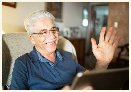 Assisted Living Insights Series