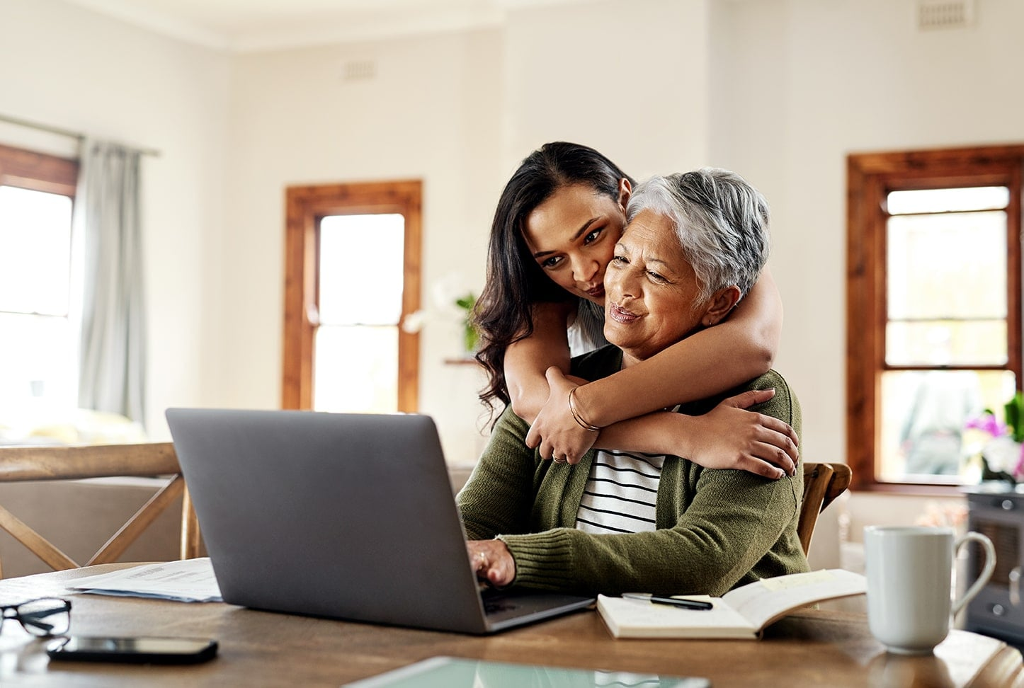 Long-Term Care Insurance And Assisted Living - May 27th, 6:30pm