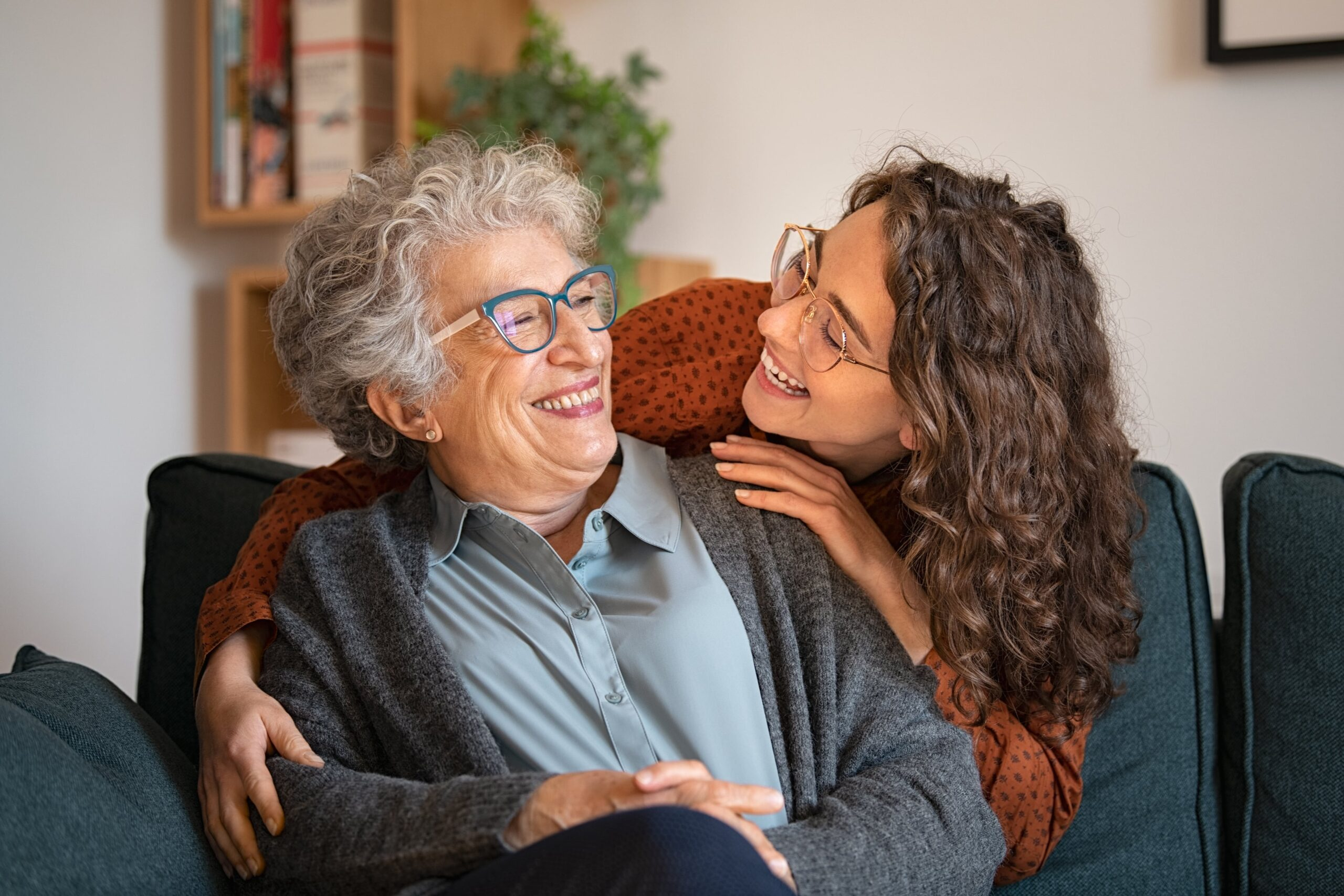On-Site Event: Top 4 Eye Health Care Concerns For Seniors - August 26th, 2:30pm